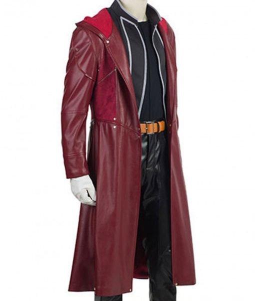 fullmetal-alchemist-red-coat