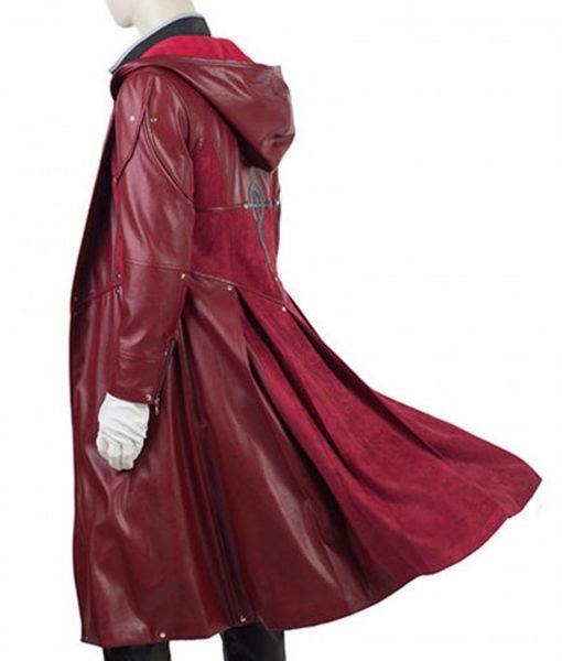fullmetal-alchemist-trench-coat
