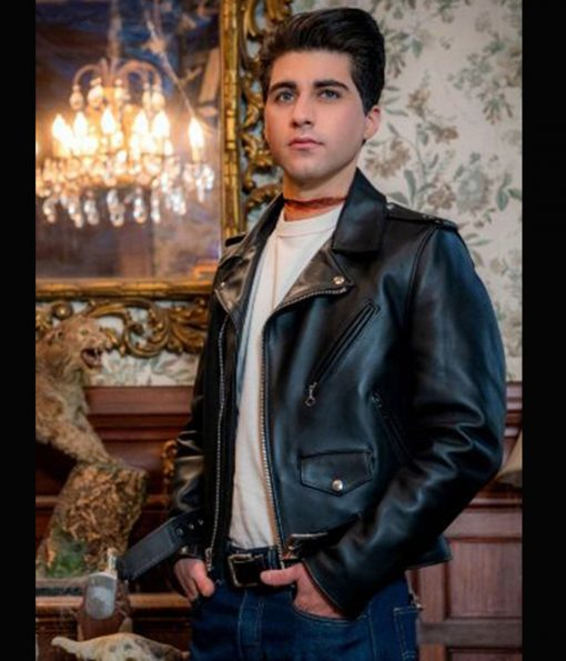 ghosts-crash-leather-jacket