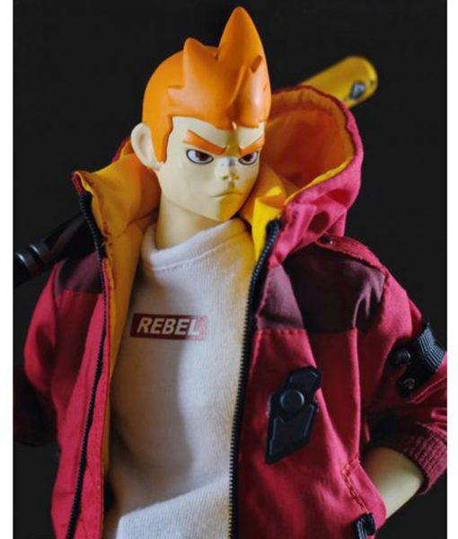 goku-no-fear-no-mercy-jacket-with-hood