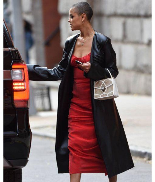 gossip-girl-coat