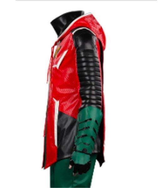 gotham-knights-jacket
