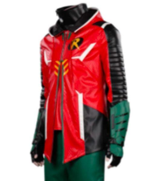 gotham-knights-robin-jacket-with-hood