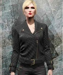 gta-6-female-protagonist-jacket