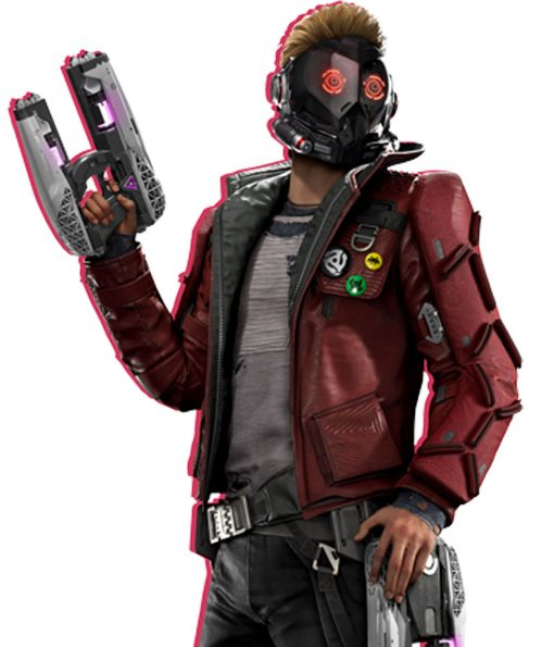 guardians-of-the-galaxy-game-jacket