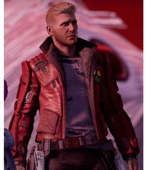 guardians-of-the-galaxy-star-lord-game-jacket