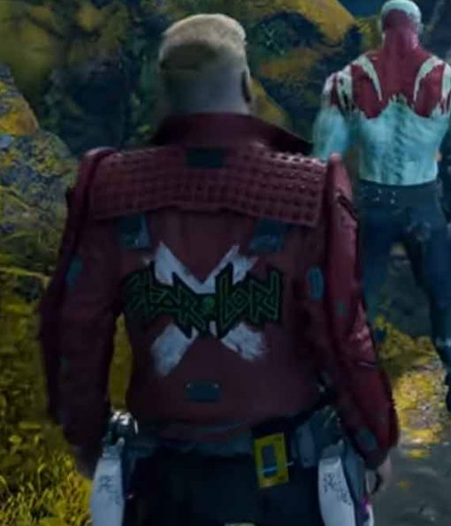 guardians-of-the-galaxy-star-lord-red-jacket
