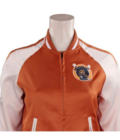 gunpowder-orange-bomber-jacket