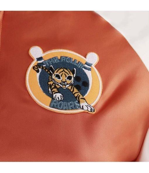 gunpowder-orange-jacket