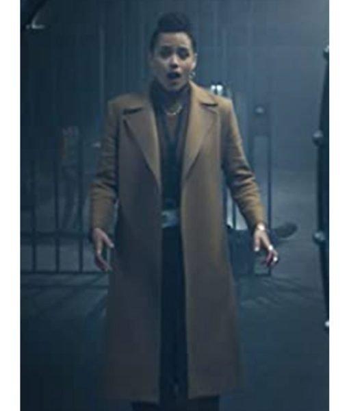 gwendoline-coat