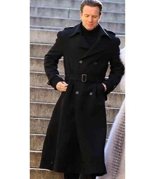 halston-coat