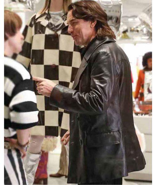 halston-ewan-mcgregor-black-leather-coat