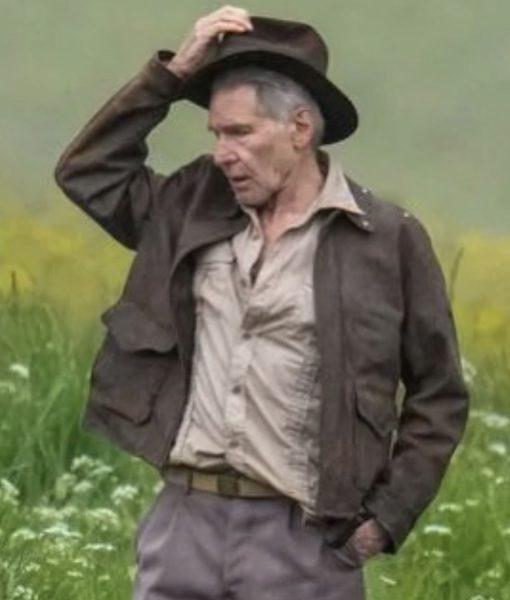 harrison-ford-indiana-jones-5-leather-jacket