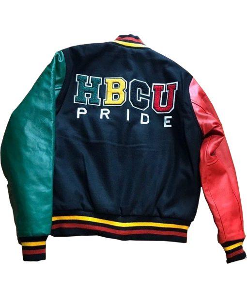 hbcu-pride-jacket