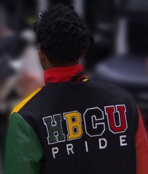 hbcu-pride-letterman-jacket