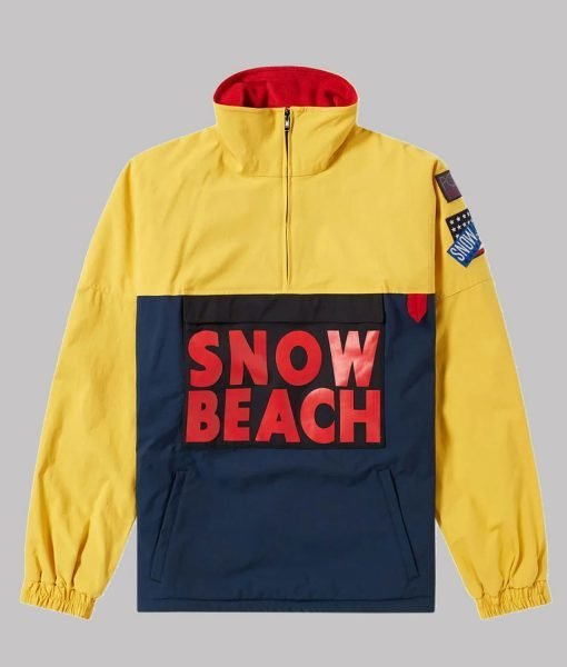 hip-hop-jacket