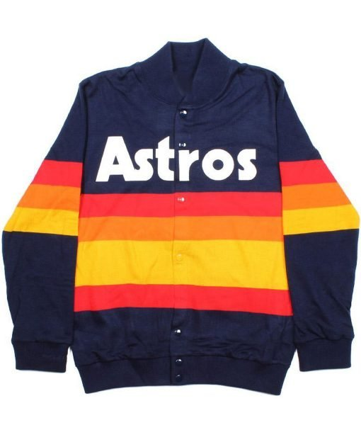 houston-astros-sweater-jacket