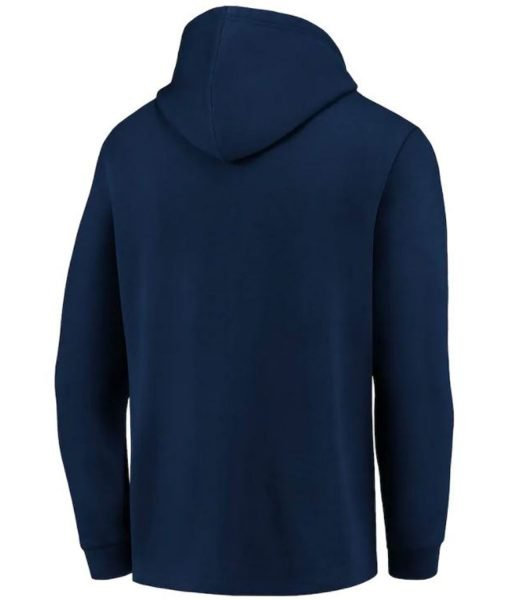 houston-astros-sweatshirt