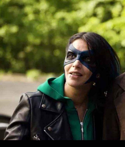 how-i-became-a-super-hero-callista-jacket