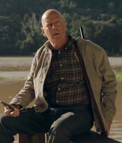 bruce-willis-out-of-death-jacket