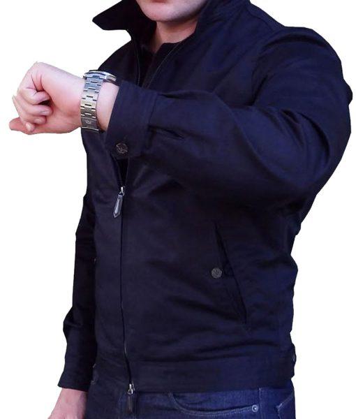 james-bond-jacket