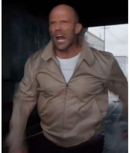 jason-statham-wrath-of-man-bomber-jacket