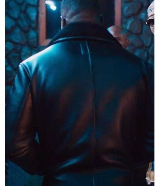 johnson-jacket