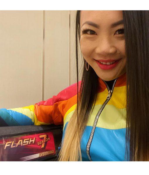 jona-xiao-the-flash-jacket