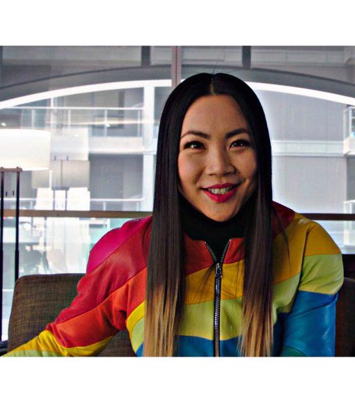 jona-xiao-the-flash-season-07-carrie-bates-jacket