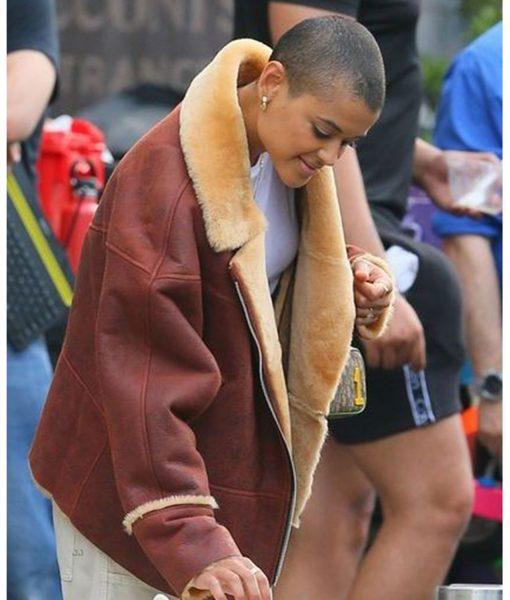 jordan-alexander-shearling-leather-jacket