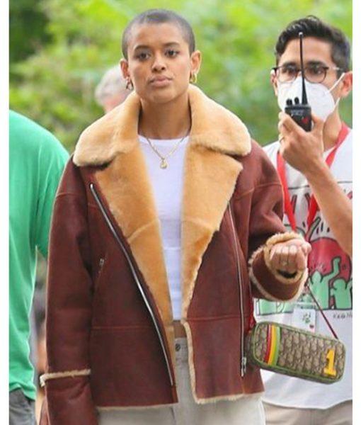 julien-calloway-shearling-jacket
