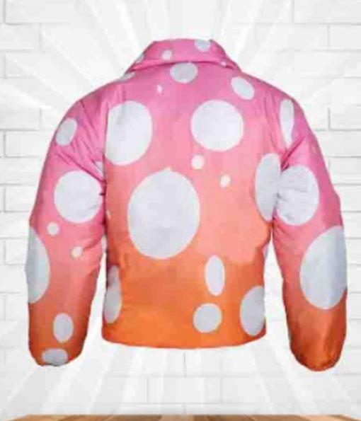 justin-bieber-peaches-tri-color-jacket