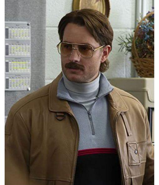 justin-hartley-leather-jacket