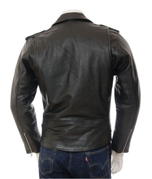 kanye-west-leather-biker-jacket