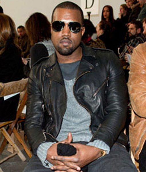 kanye-west-leather-jacket
