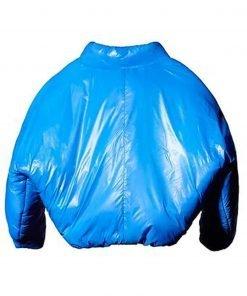 kanye-west-yeezy-x-gap-round-jacket