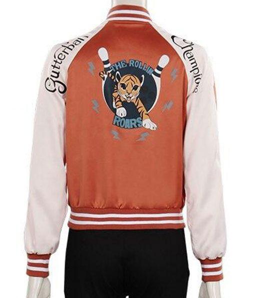 karen-gillan-milkshake-bomber-jacket