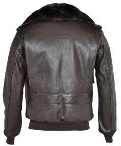 kurt-russell-leather-jacket