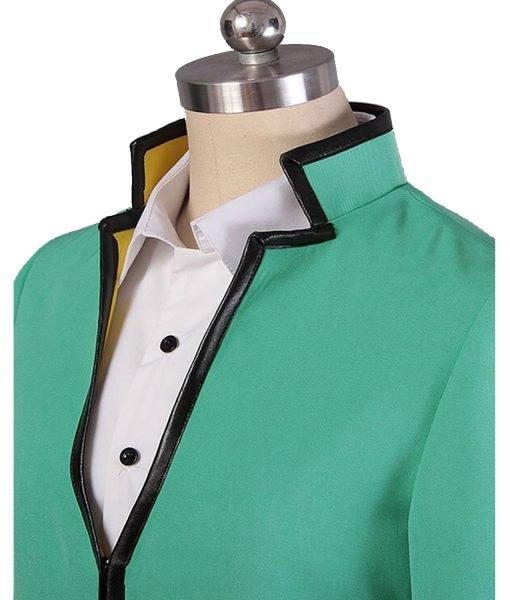 kusuo-saiki-green-jacket