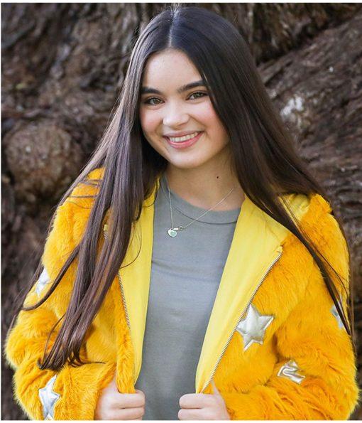 landry-bender-fur-jacket