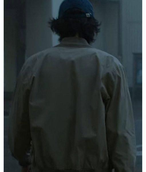 lee-jung-jae-bomber-jacket