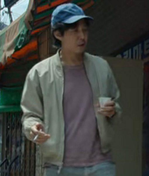 lee-jung-jae-jacket