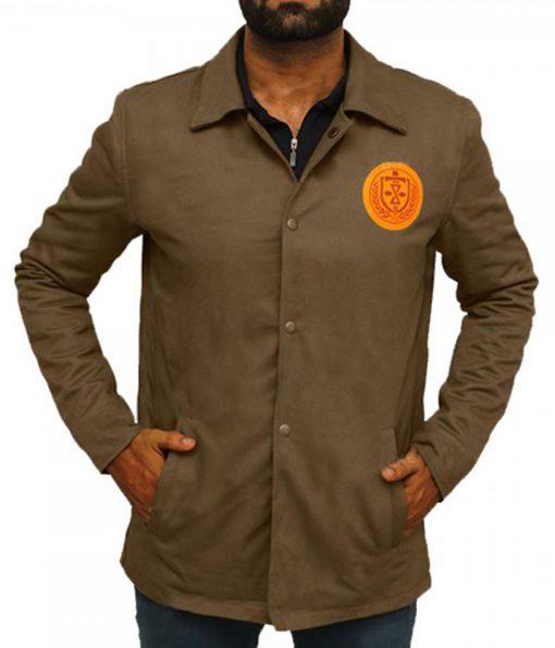 loki-brown-jacket