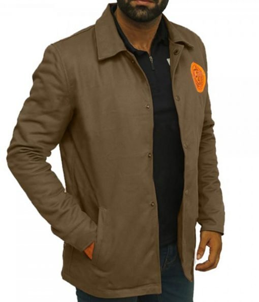 loki-jacket