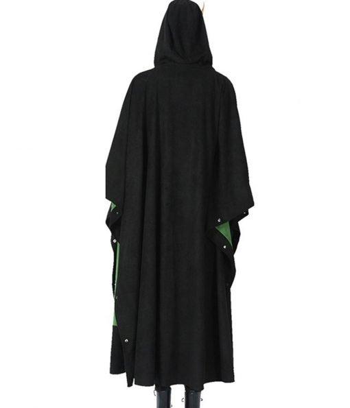 loki-sylvie-coat