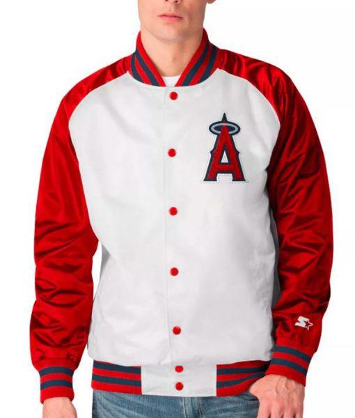 los-angeles-angels-letterman-jacket