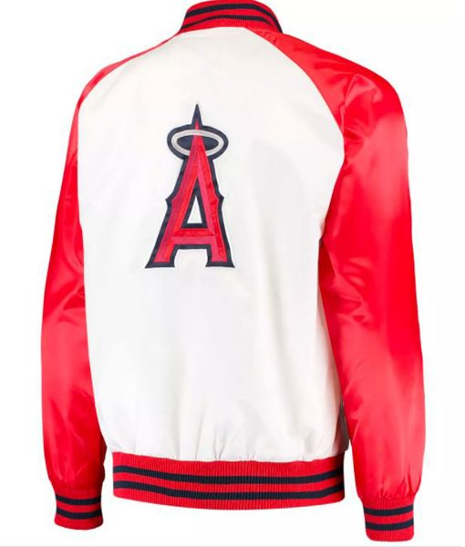 los-angeles-angels-white-and-red-jacket