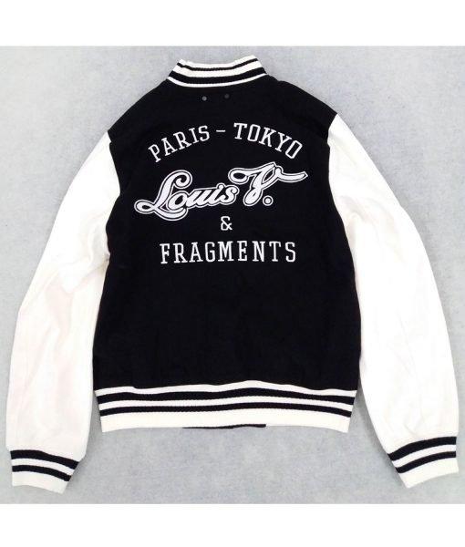 louis-v-fragment-varsity-jacket