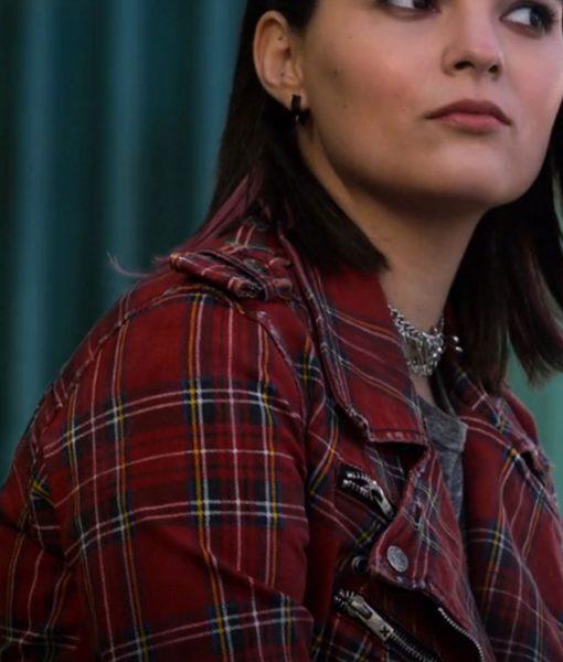 lucifer-season-06-brianna-hildebrand-red-jacket