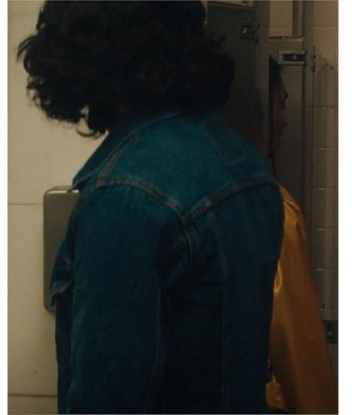 lucius-hoyos-blue-jacket
